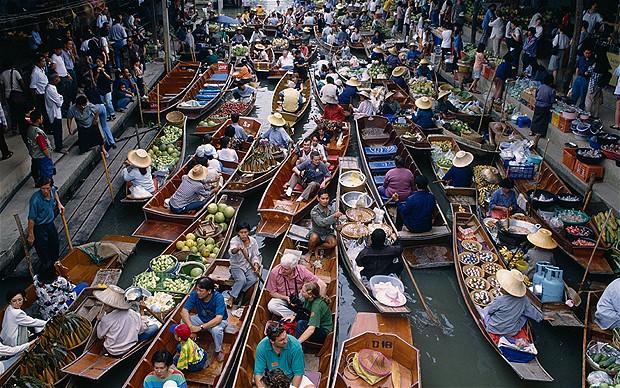 Thailand_2218936b